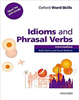 کتاب Oxford Idioms and Phrasal Verbs Intermediate