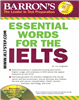 کتاب Essential Words For IELTS