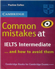 کتاب Common Mistakes at IELTS Intermediate