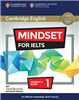 کتاب MINDSET For IELTS Level 1