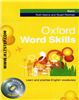 کتاب Oxford Word Skills Basic - Ruth Gairns